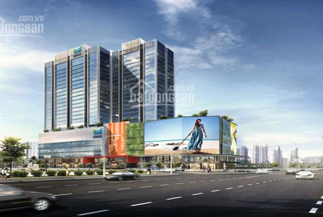 Cần bán căn hộ chung cư cao cấp, vị trí đất vàng Hà Nội