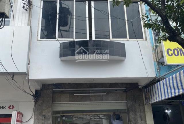 Dịch covid chính chủ bán gấp nhà 2 mặt tiền Lãnh Binh Thăng. Giá 27.5 tỷ, Quận 11
