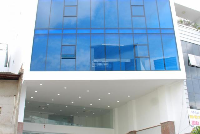 Cho thuê văn phòng cạnh sân bay Sabay Hồng Hà, P2, Tân Bình - DT: 65 - 200m2 - Giá: 333.91ng/m2/th