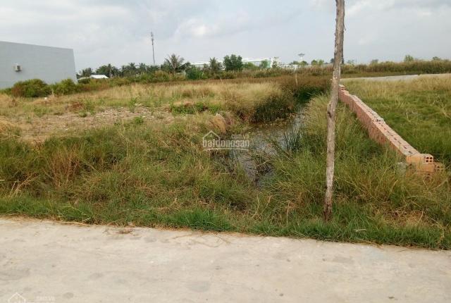 Chính chủ bán lô đất giá rẻ - vị trí đẹp Phường 7, Thành Phố Cà Mau 464m2