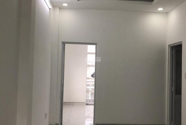 Bán căn nhà KDC Thịnh Gia (80m2)