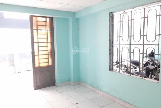 Sở hữu BĐS rộng hơn 200m2 giá rẻ ngay trung tâm Nguyễn Xí P13 Bình Thạnh DT 6.5x31m, tel 0909668404