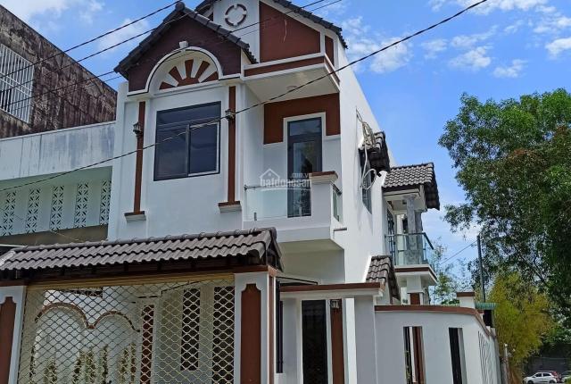 Nhà đẹp full nội thất Phú Lợi - Thủ Dầu Một - Bình Dương - 127m2, 3,85 tỷ - LH: 0938 948 737