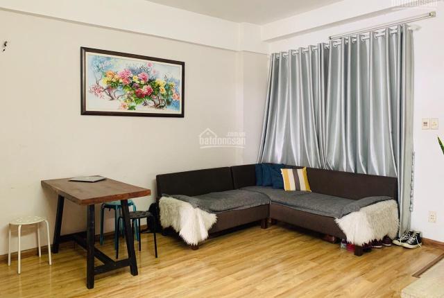 Chuyên bán căn hộ chung cư tại chung cư số 1 Tôn Thất Thuyết, phường 1, quận 4