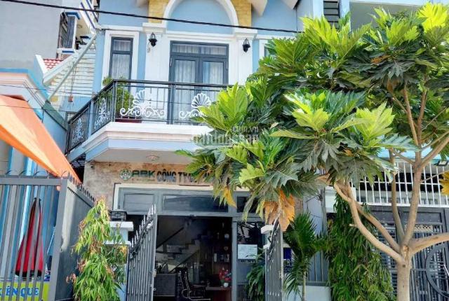 Chính chủ cần bán nhà đẹp Gò Vấp vừa ở vừa kinh doanh với giá siêu rẻ. LH ngay 0902401389 Ms Hương