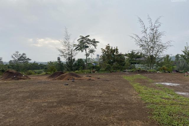 Đất chính chủ có thổ cư 200 m2, giá chỉ 850 tr trong trung tâm Bảo Lộc