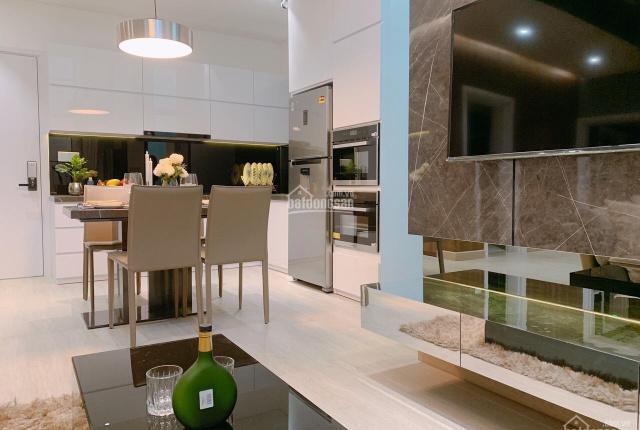 Chính chủ căn Asiana Capella B10-07 giá tốt, sắp nhận nhà, chênh lệch thấp 0939 36 78 52