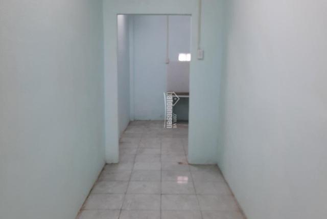 Cần bán căn nhà 47.5m2, giá 3.5 tỷ, P. Hiệp Phú, Q. 9, cũ TP. Thủ Đức