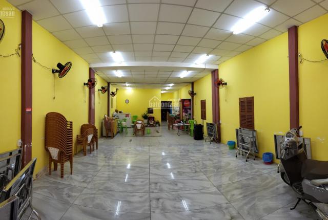Cho thuê nhà 5,5 x 33 mặt tiền Vườn Lài, giá 28 triệu/tháng, LH: 0923 777 688