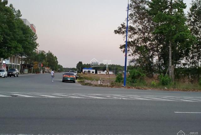 Bán đất thành phố mới Bình Dương thuộc P Hòa Phú, Thủ Dầu Một, Bình Dương