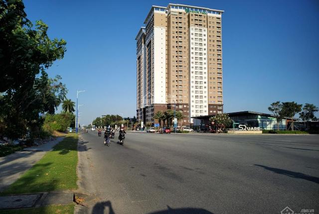 Bán đất P. Hòa Phú, sát vách căn hộ The View, và nhà vườn Midori