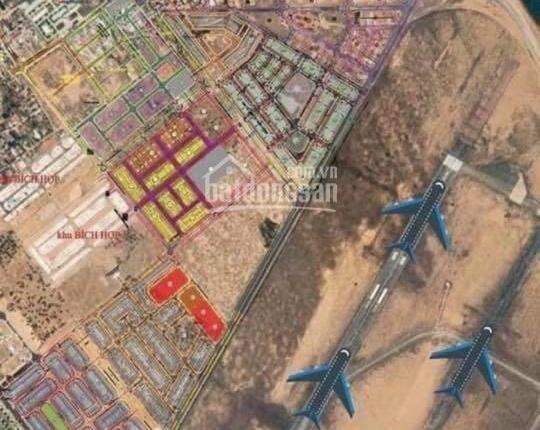 Đất nền Tuy Hòa giá 10 - 20 triệu gần biển - sân bay trung tâm thành phố 0966 382 595