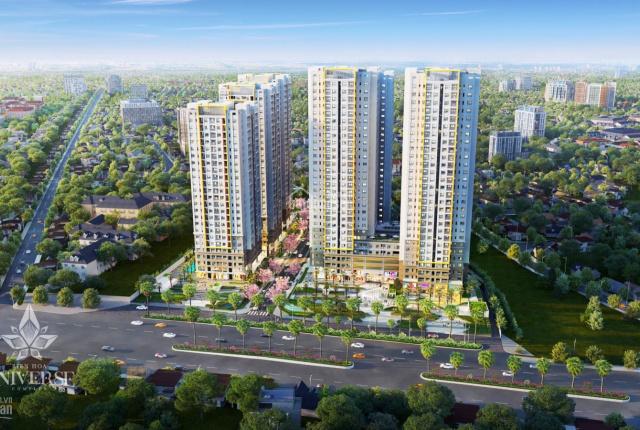 Biên Hòa Universe Complex, suất nội bộ 2PN, 3PN, chiết khấu 5-18%, ngân hàng hỗ trợ 70%, 0967196768
