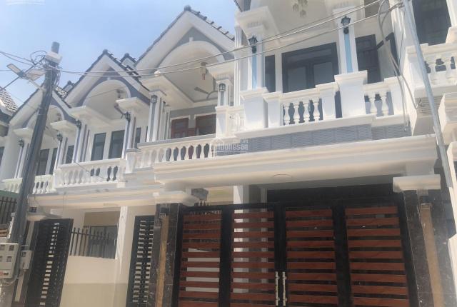 Bán nhà dự án mới xây TP. Biên Hoà, pháp lý đầy đủ, sang tên trong ngày, LH: 0902430573