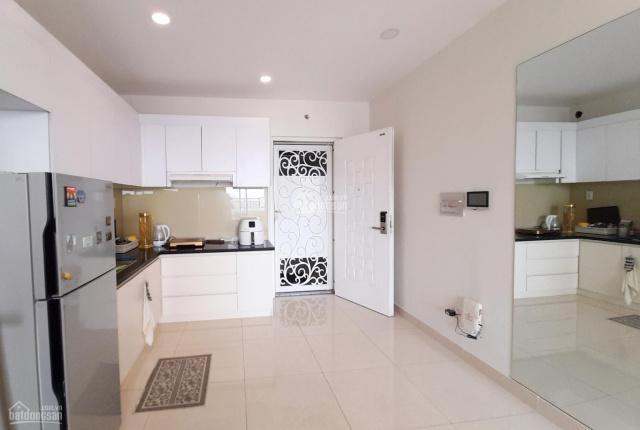 Cho thuê căn hộ Dream Home Residence full nội thất đẹp, hướng Đông Nam, 2PN. LH chính chủ