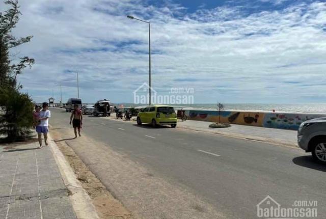 Đất thổ cư nghỉ dưỡng biển Long Hải - tuần lễ vàng tặng tour du lịch biển 2 ngày, xe Honda Ab 2021