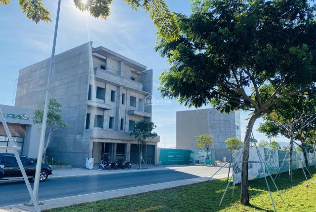 E bán nhanh nền LK - 07 đẹp để A/C xây nhà ở Bà Rịa City Gate, giá 1.7 tỷ, 0901681777 Ms Võ Thủy