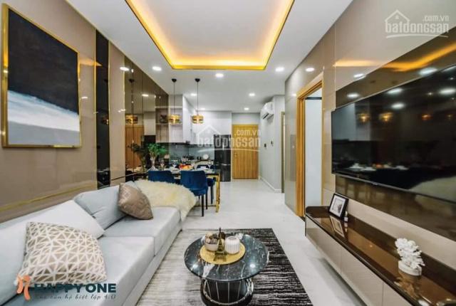 Cần bán căn hộ dự án Happy One Bình Dương, Thủ Dầu Một