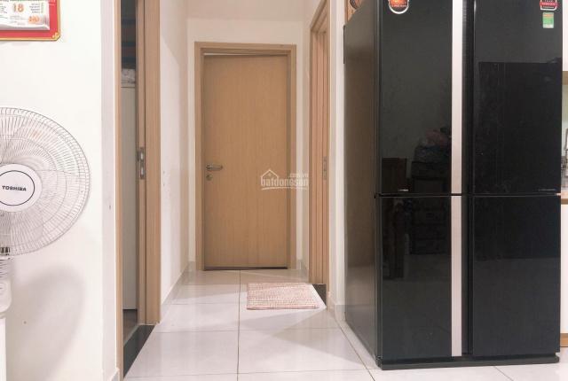 Em chủ nhà cần bán nhanh căn hộ 2PN, Jamila Khang Điền, Phú Hữu, TP. Thủ Đức