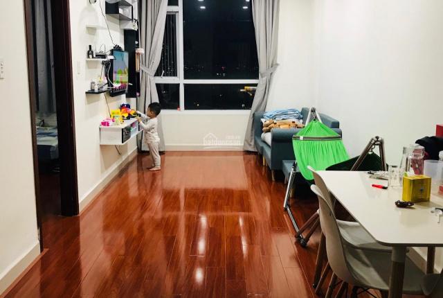 Bán CH 8X Rainbow mặt tiền đường Bình Long, nhà mới, full nội thất, giá chỉ 1.9 tỷ. LH: 0904335660