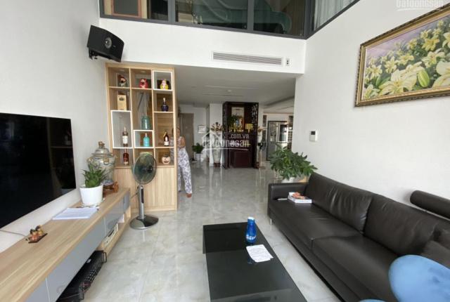 Cần bán căn Penthouse Opal Riverside 3PN, 2WC 137m2 full nội thất giá 6 tỷ. LH Tài 0902919412