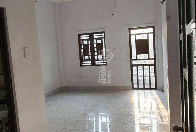 Bán nhà HXH 36 Bùi Tư Toàn, P. An Lạc, Q. Bình Tân, TP. HCM