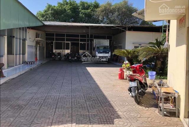 Chính chủ cần bán đất 905m2, Nguyễn Xí - Bình Thạnh, chốt 40 tỷ. LH: 0931.41.41.83