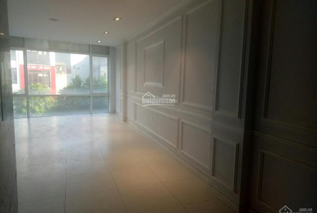 Chính chủ cho thuê 3 tầng nhà mặt phố Khúc Thừa Dụ. Thuận tiện kinh doanh 0844336699 - 0944190399