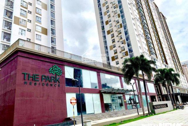 Bán The Park giá từ 1.6 tỷ - 1.7 tỷ - 1.8 tỷ thanh toán 490 triệu nhận nhà ở ngay gọi 0943330005