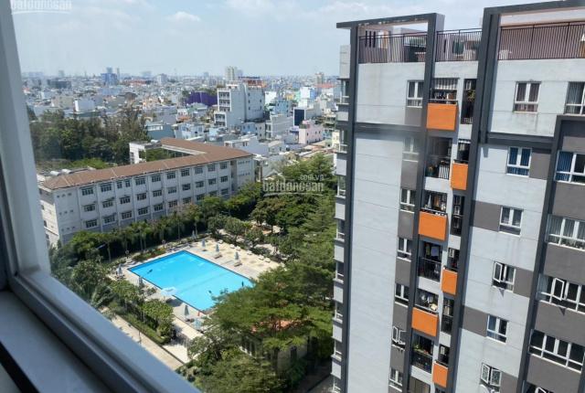 Cần bán CH Him Lam Chợ Lớn 82m2 giá 3,2 tỷ, 86m2 giá 3,3tỷ, 102m2 giá 3,7 tỷ nhà mới. LH 0903675770