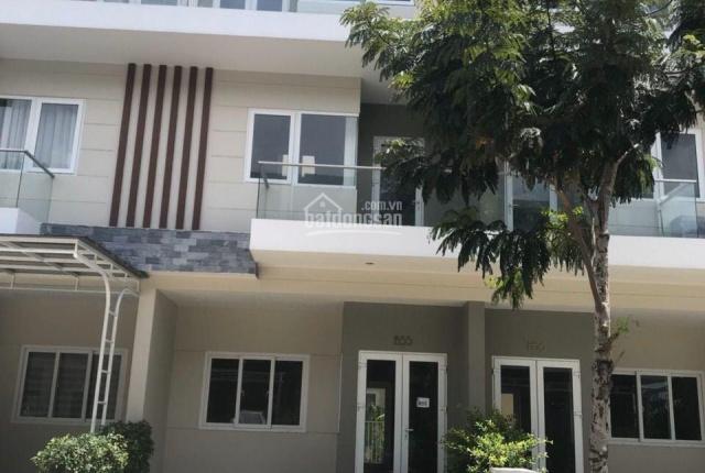 Hungviland - Nắm chủ nhiều BĐS nhà phố biệt thự tại KDC Rio Vista cho thuê