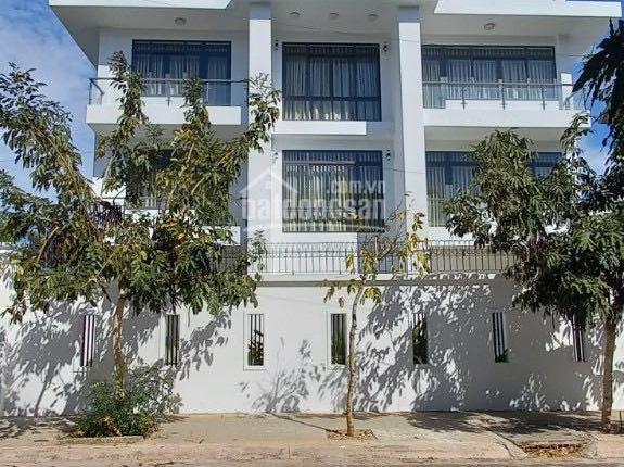Chính chủ cho thuê Villa làm homestay, khách sạn, nghỉ dưỡng Thùy Dương 4, Phường 10, TP Vũng Tàu