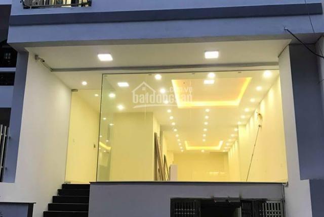 Cho thuê sàn tầng 1 tại ngõ 9 Khuất Duy Tiến, Thanh Xuân