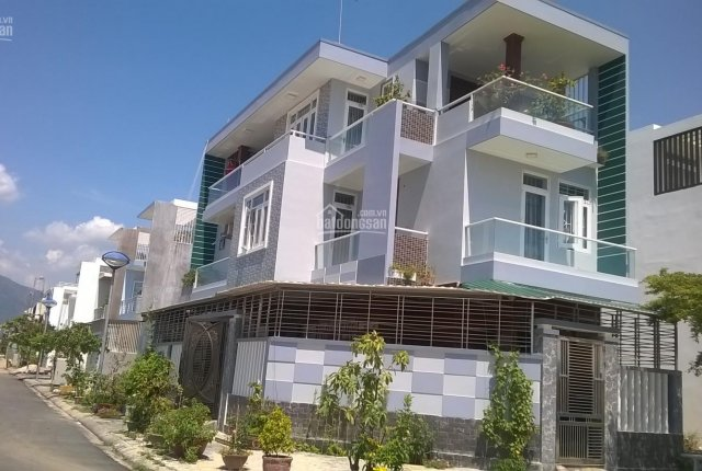 Bán đất nền dự án khu đô thị An Bình Tân Nha Trang, giá gốc chủ đầu tư. LH: 0912 121 710 (Thắng)