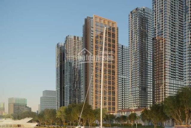 Siêu phẩm hàng hiệu hạng sang 2021 Grand Marina Sài Gòn Ba Son Quận 1 mở bán LHPKD: 093.828.5665