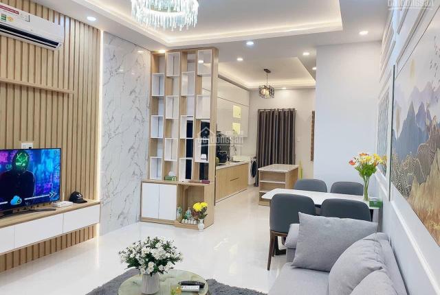 Chỉ với 1.1 tỷ sở hữu ngay nhà thuộc khu đô thị đẳng cấp, đáng sống bậc nhất Bình Thuận