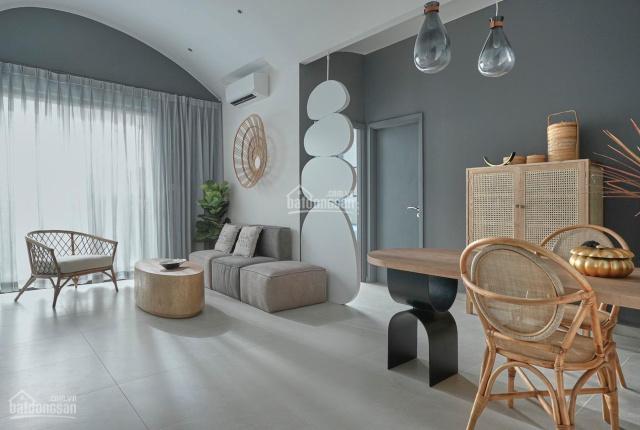 Bán căn hộ Hưng Phúc 2, loại 3PN, full nội thất, bán lô 300 triệu 0931155698