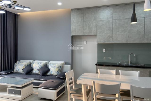 Bán chung cư cao cấp Saigon South Residences, giá 4,5 tỷ nhận nhà