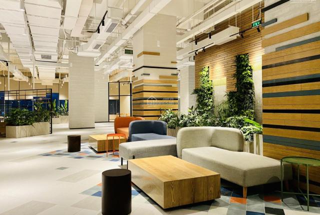 Công ty Pure Land chuyên chuyển nhượng căn hộ giá tốt tại dự án Sunwah Pearl, liên hệ 0933606002