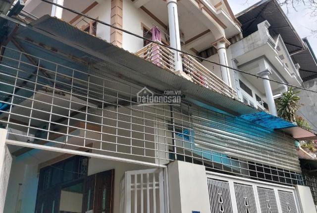 Chính chủ bán nhà 74m2 x 3 tầng siêu đẹp ngay chợ Vĩnh Yên - VP - Giá 2,3x tỷ