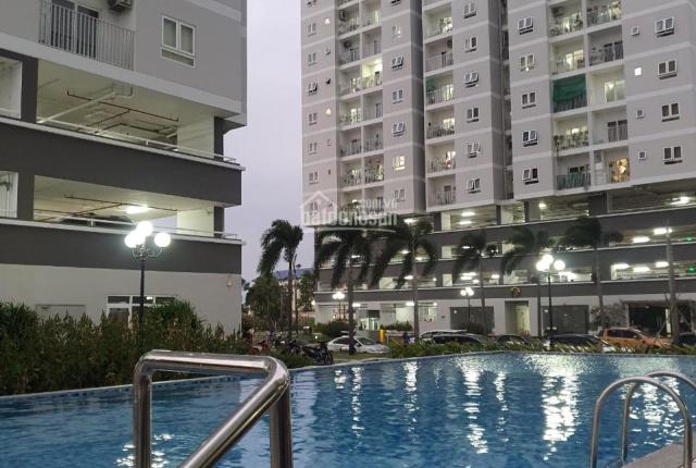 Bảng giá các căn hộ đã có sổ hồng 72m2, 75m2, 78m2, 83m2, vay được tất cả ngân hàng. LH: 0909988299