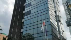 Bán nhà 2 mặt tiền An Dương Vương, P3, Q5, diện tích 22mx30m, công nhận 650m2, 285 tỷ
