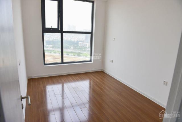 Chính chủ cần bán căn chung cư Mỹ Đình Pearl, LH 0986079727