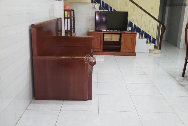 Cần tiền bán gấp nhà hẻm 3m 165/9 Trần Quang Cơ, P.Phú Thạnh, Q.Tân Phú, LH 0913.778.866