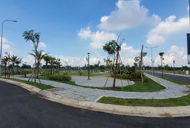 Giỏ hàng chuyển nhượng Tiến Lộc Garden từ chủ đầu tư giá tốt chỉ từ 1.6 tỷ/nền, LH: 0934052809