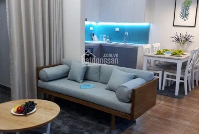 Mở bán chung cư mini Đông Tác - Phương Mai 32m2 - 52m2/ 2pn, ở ngay chỉ hơn 500 triệu/căn
