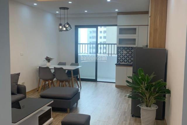 Cần bán 3 ngủ full nội thất đẹp HH2C Linh Đàm