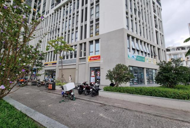 Cần bán căn shophouse cho thuê 56tr/tháng - The PegaSuite 1, Q. 8