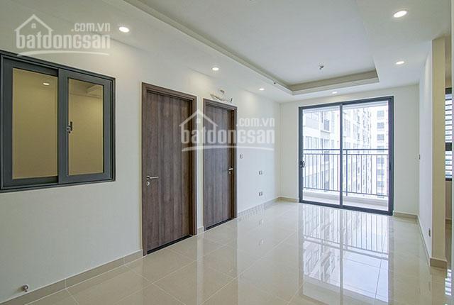 Cần tiền làm ăn, tôi bán hòa vốn căn hộ Q7 Boulevard 2PN và căn shop chỉ 2.39 tỷ, LH: 0907707004