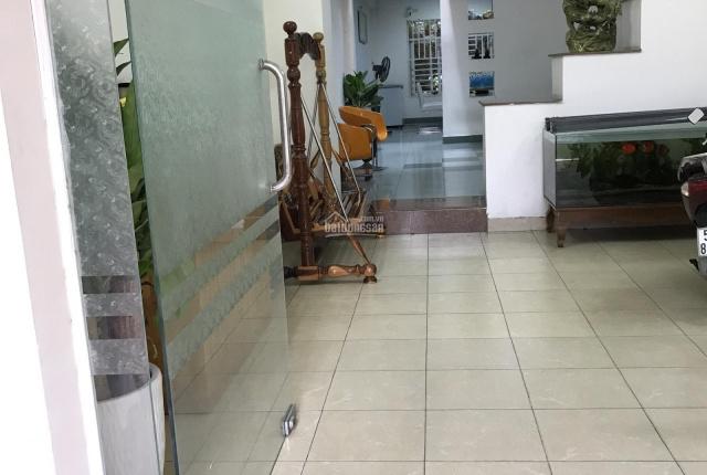 Chính chủ cần cho thuê nhà Huỳnh Thiện Lộc, Phường Hoà Thạnh, Tân Phú